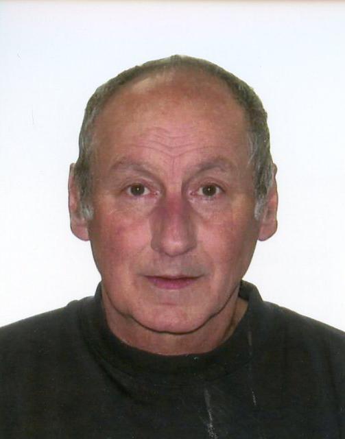Sylvain Rancourt - 2017