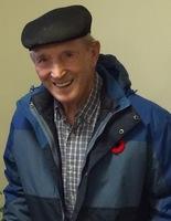 Walter Davidson - 2017