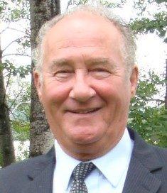 Yvon Côté - 1941-2017