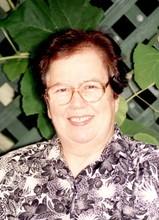 ARRUDA née DA SILVA Teresa - 1925-2017
