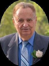 Alfonso Silvestri - 1931 - 2017