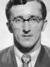 Alfred Thomas