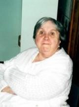 Alice Mae
