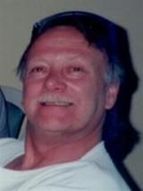 Allan Blais - 1949 - 2017 (68 ans)