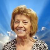 Arcand (Audet) Diane - 1952 - 2017