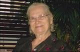 Arruda Ursulina - 1935 - 2017