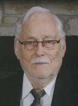 Bélanger Lauréat - 1932 - 2017