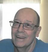 BOILEAU Léon Serge - 1951 - 2017