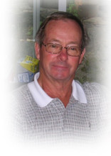 Beare Peter Willmot - 2017