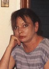 Beatrice Marie-Dellia Dorthie St Cyr - April 17