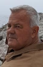 Boislard Benoit - 1951 - 2017
