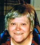 Brenda Caroline Silverthorn-Gallant - 1948-2017