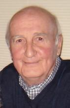 Côté André-G - 1935-2017