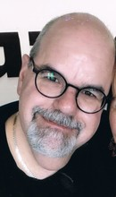 CHAMPAGNE Daniel - 1971-2017