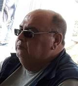 CROSS Raymond Jr - 1959-2017