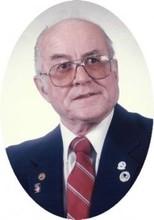Carl David MacDougall - 1928-2017