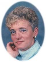 Carol S Robb - 1950-2017