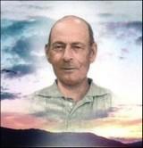 Charlebois Armand - 1945 - 2017