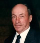 Charles Fraser - 1932 - 2017