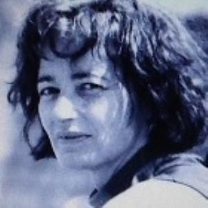 Christiane Métivier - 1 septembre 2017