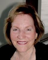 Claire Harvey-Falardeau - 1933 - 2017