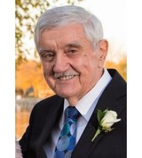Claude ROCHON - 1941-2017