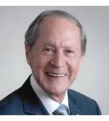 Claude TURMEL - 1941-2017