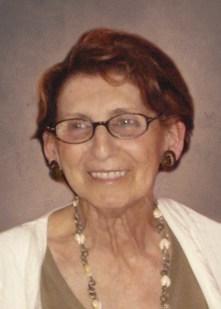 Corine Vigneault (Reid) - 2017