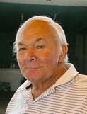 Cyrille Tétreault - [1938 - 2017]