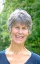 Dale Ann Collier (Popkie) - 1953 - 2017