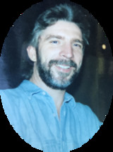 Daniel Micheal Wyllie - 1956 - 2017