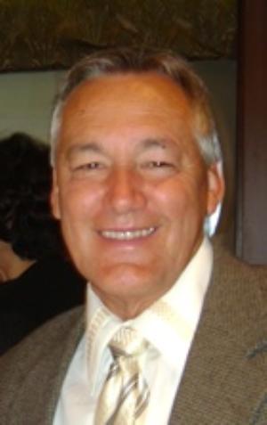 Denis Hébert - 1 septembre 2017