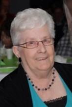 Denise Boucher René - [1933 - 2017]