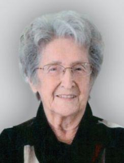 Doré Cécile - 7 septembre 2017