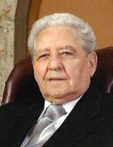 Doyon Jean-Luc - 1929 - 2017