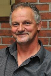 Dyke Ronald - 1959 - 2017
