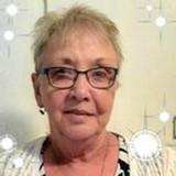 Elaine Vivian MacDonald - July 14