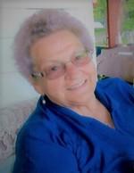 Eunice Marlene