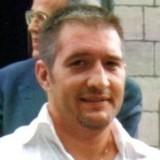 François PELLETIER - 1970 - 2017
