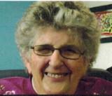 Françoise Laporte - 1935-2017