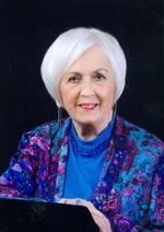 Frances Annie Schnare - 1931 - 2017