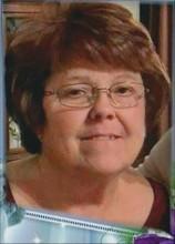 Gélineau Denise - 1958 - 2017