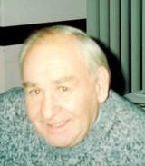Gérard Mercier - 1935 ? 2017