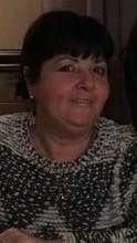 GAGNON Suzie - 1955 - 2017