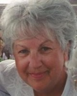 Gaëtane Côté Bouliane - 1930 - 2017 (87 ans)