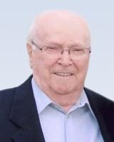 Gagnon Charles-Édouard dit Charles - 1927 - 2017