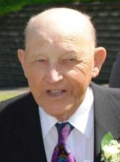 Gagnon Robert - 1923 - 2017