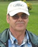 Garry Don Bass - January 18