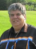 Gerald Malcolm