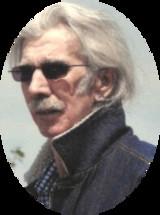 Gilbert Leon Vanwynsberghe - 1946 - 2017